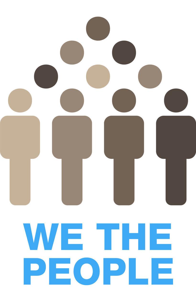 Icons For Change, un proyecto de comunicación global 10
