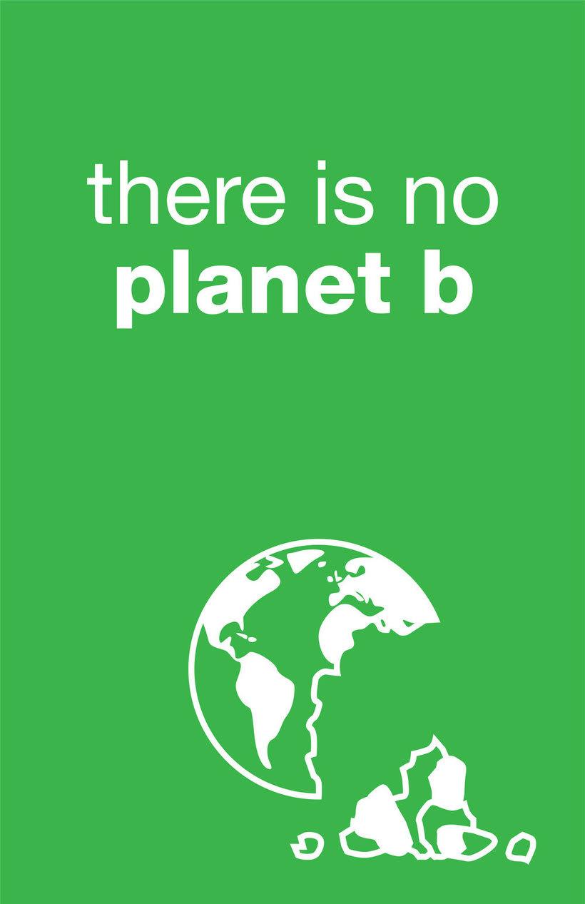 Icons For Change, un proyecto de comunicación global 13