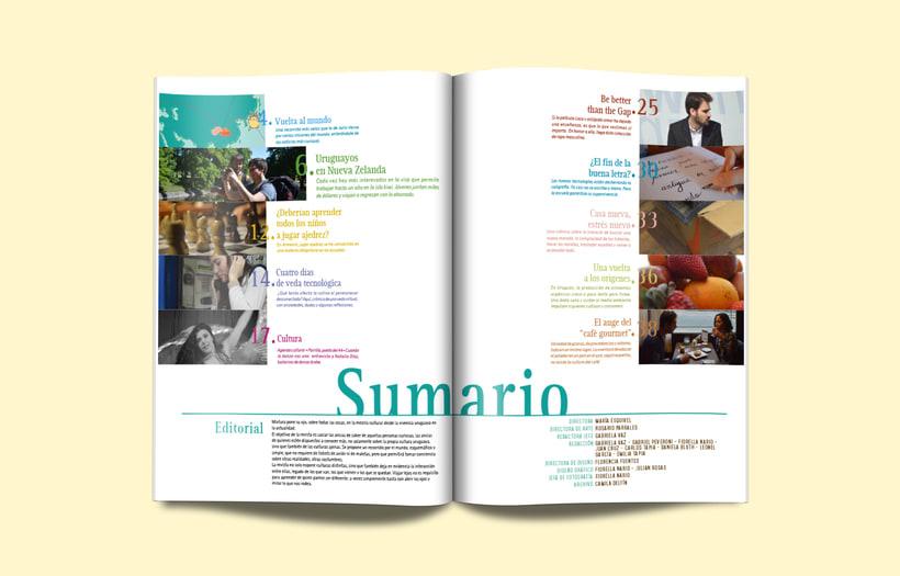 Revista Mixtura 3