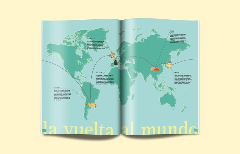 Revista Mixtura 4