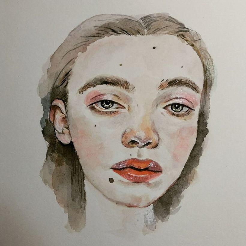 Concept femenino -1