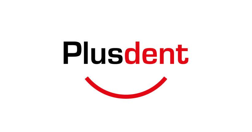Plusdent 1