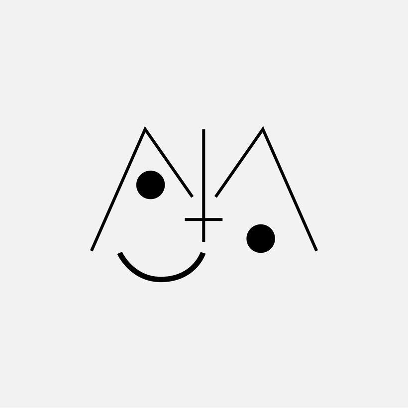 JAVMAR logo -1