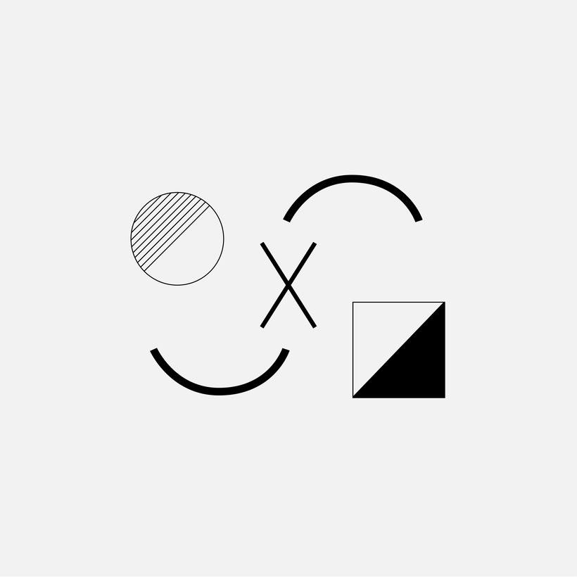JAVMAR logo 0