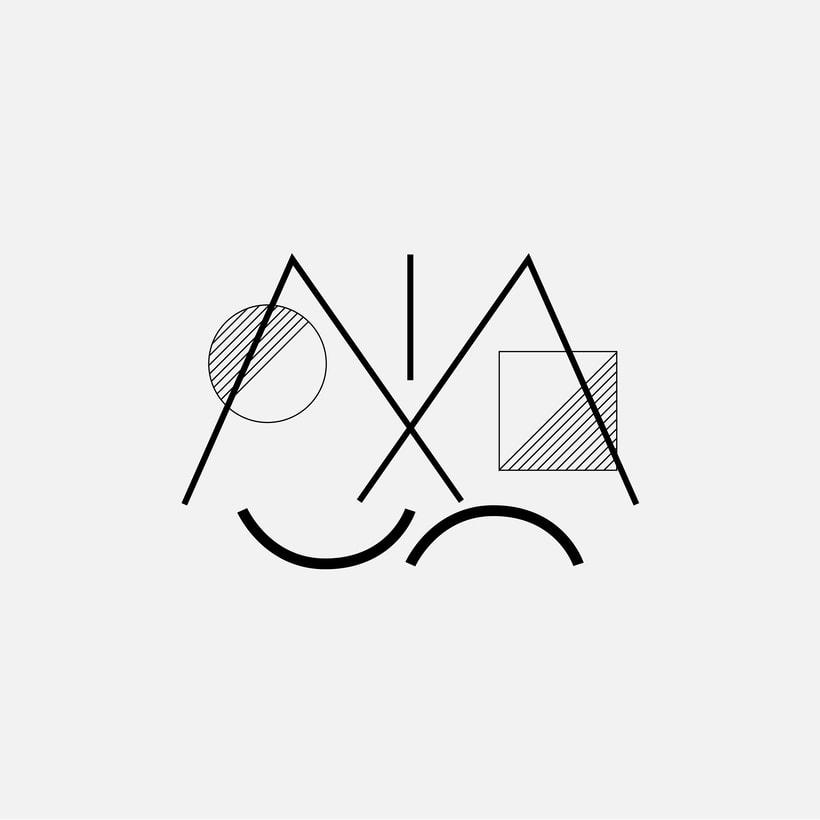 JAVMAR logo 1