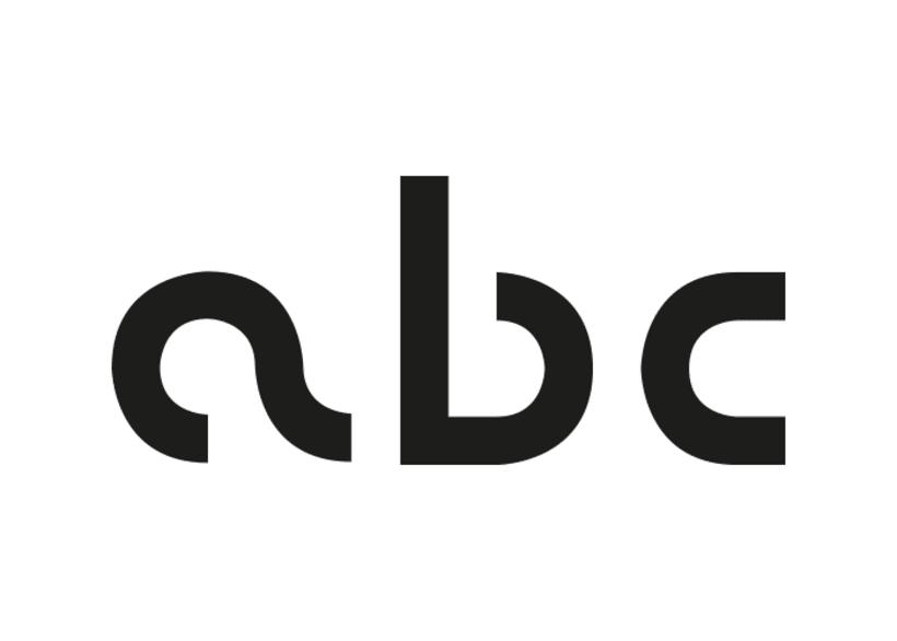 Tipografía Modular 1