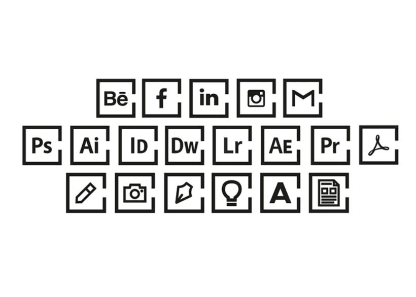 Insait - Marca personal. Logo + identidad 5