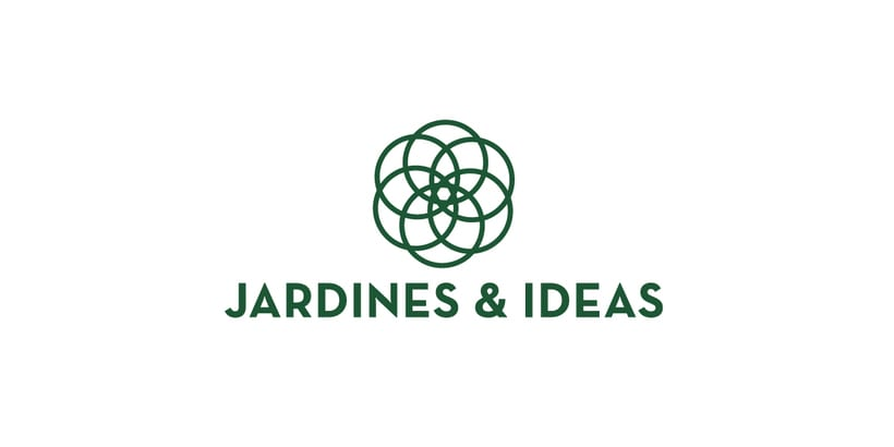 Logos 13