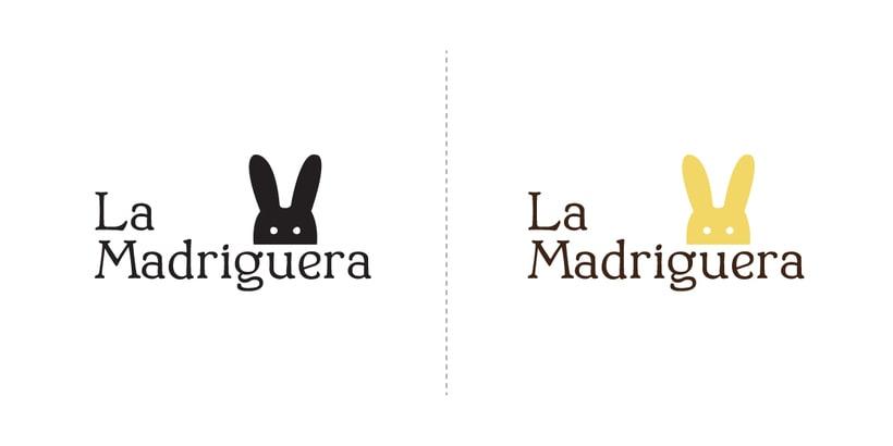 Logos 19