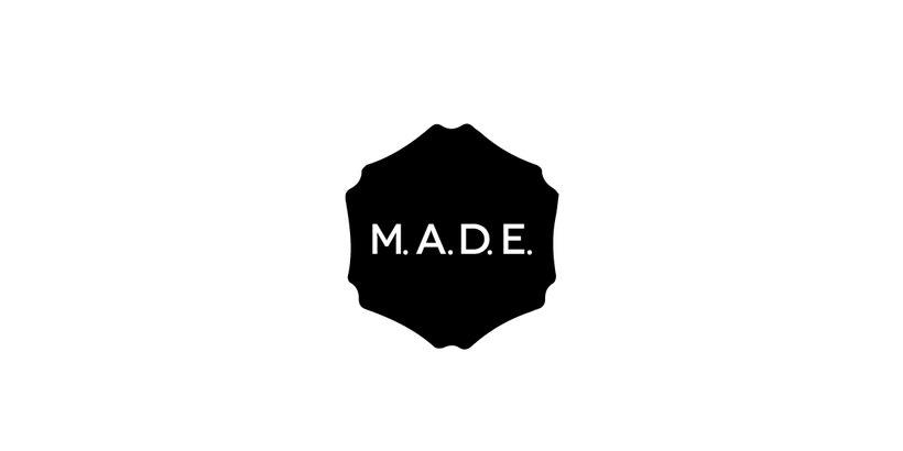 Logos 20