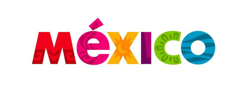 Los logotipos más emblemáticos de México 1