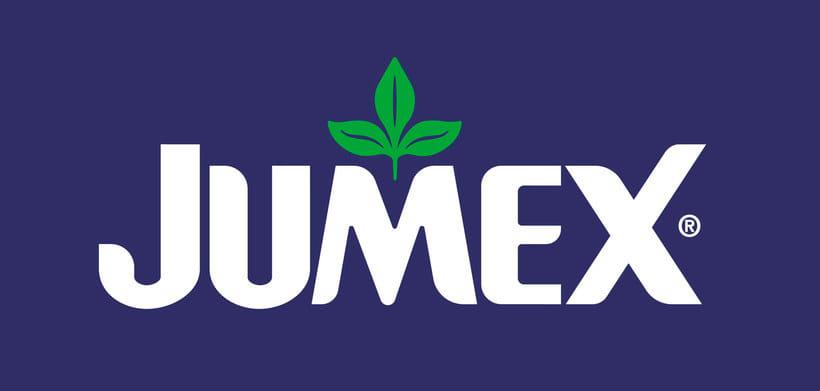 Los logotipos más emblemáticos de México 4
