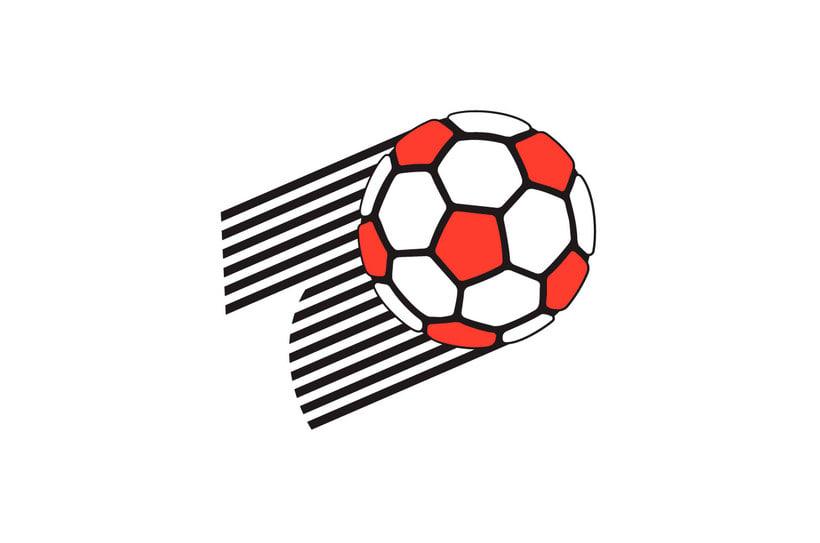Los logotipos más emblemáticos de México 7