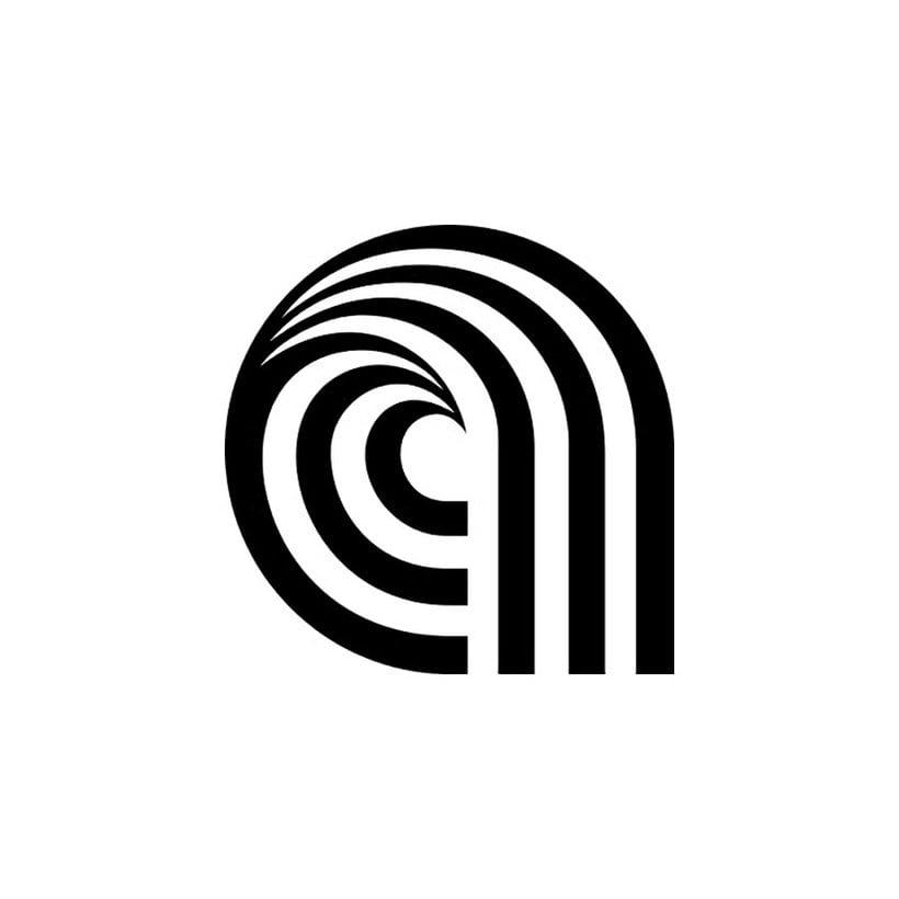 Los logotipos más emblemáticos de México 11