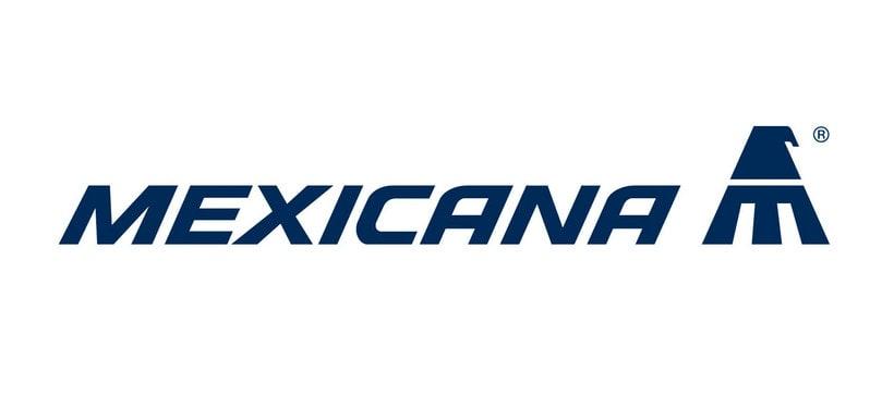 Los logotipos más emblemáticos de México 15
