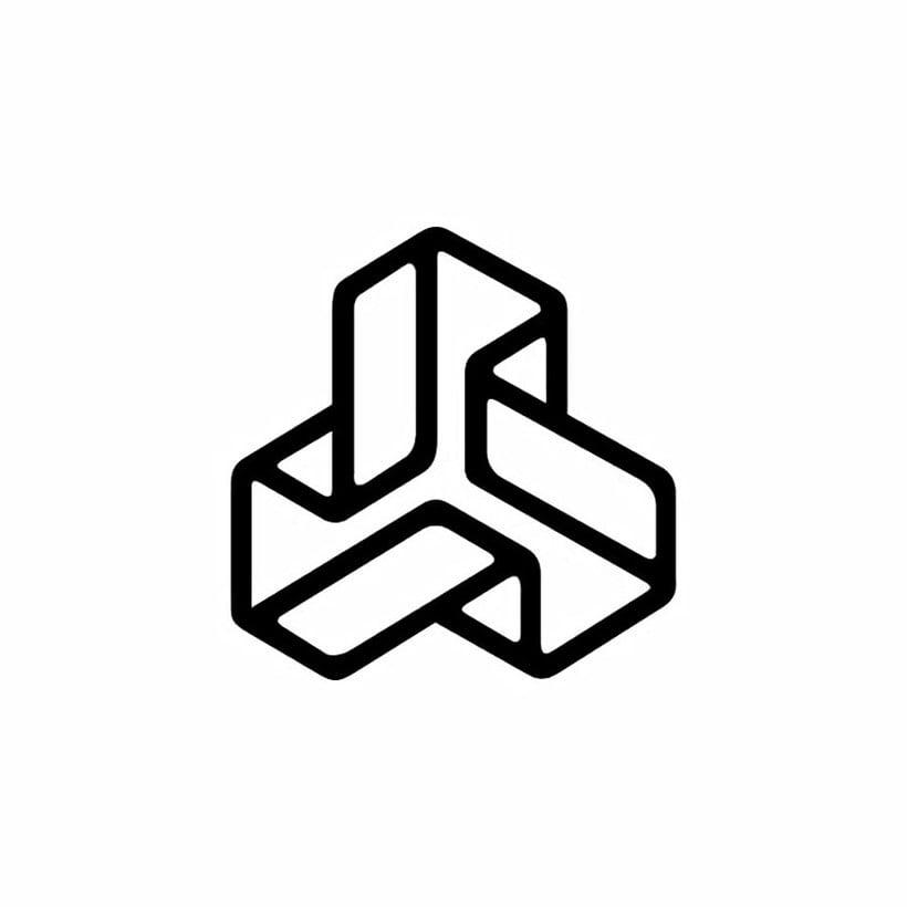 Los logotipos más emblemáticos de México 19