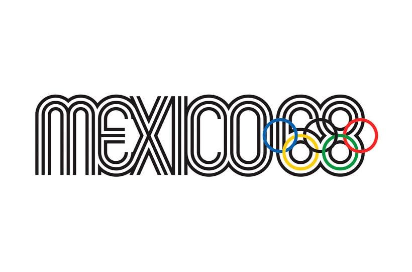 Los logotipos más emblemáticos de México 17