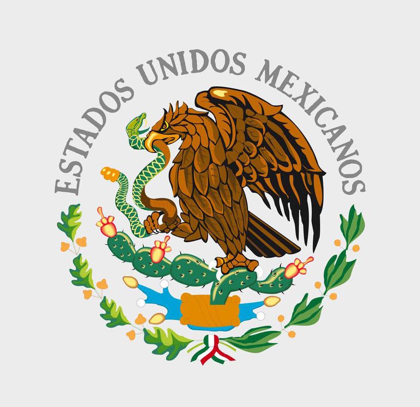 Los logotipos más emblemáticos de México 13