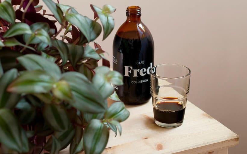 10 diseños de packaging de café muy estimulantes 8