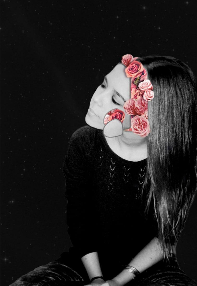 -Roses -1