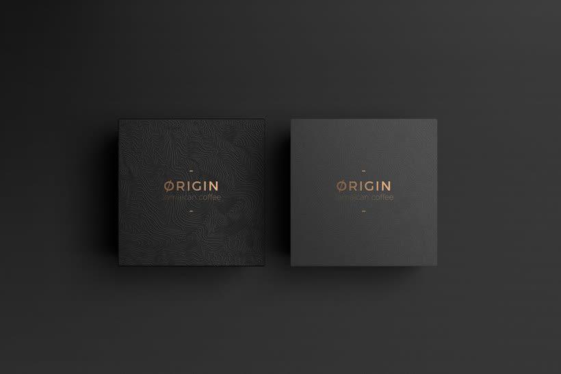 10 diseños de packaging de café muy estimulantes 12