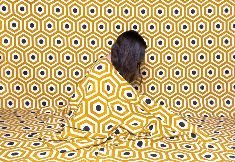 Ana Santos y su fotografía camaleónica 11