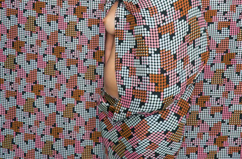 Ana Santos y su fotografía camaleónica 15