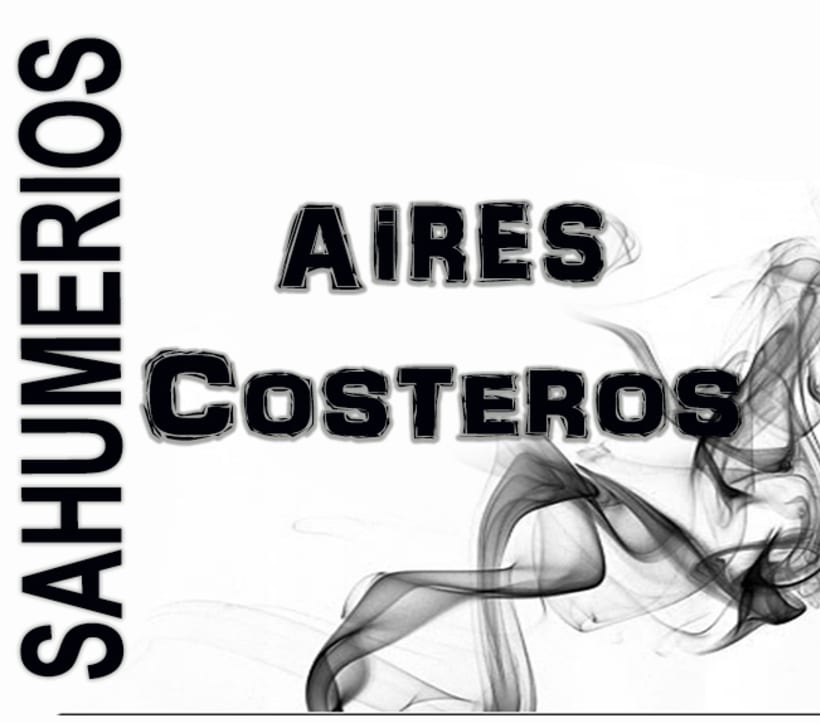 AIRES COSTEROS sahumerios -1