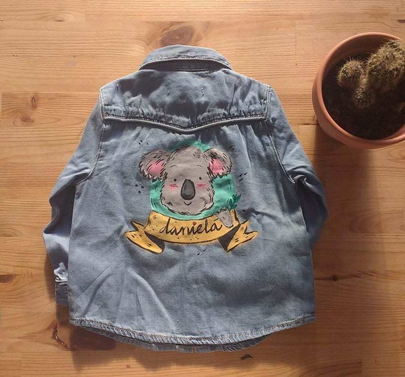 custom 0
