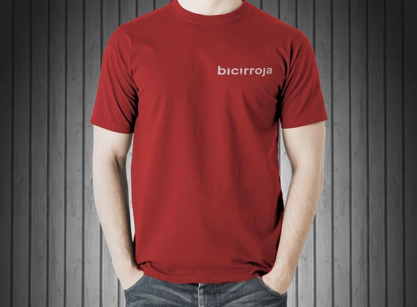 bicirroja 3