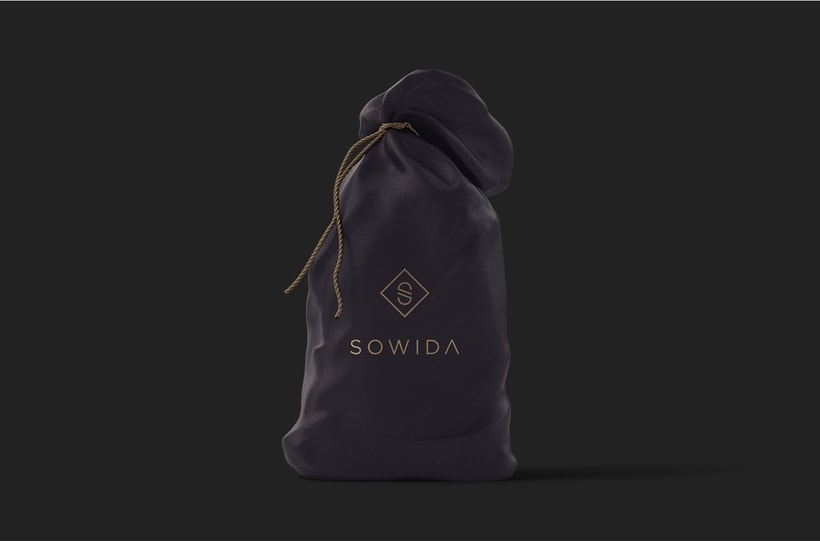 SOWIDA 3