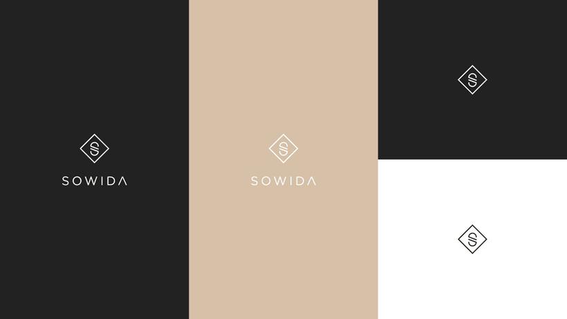 SOWIDA 2