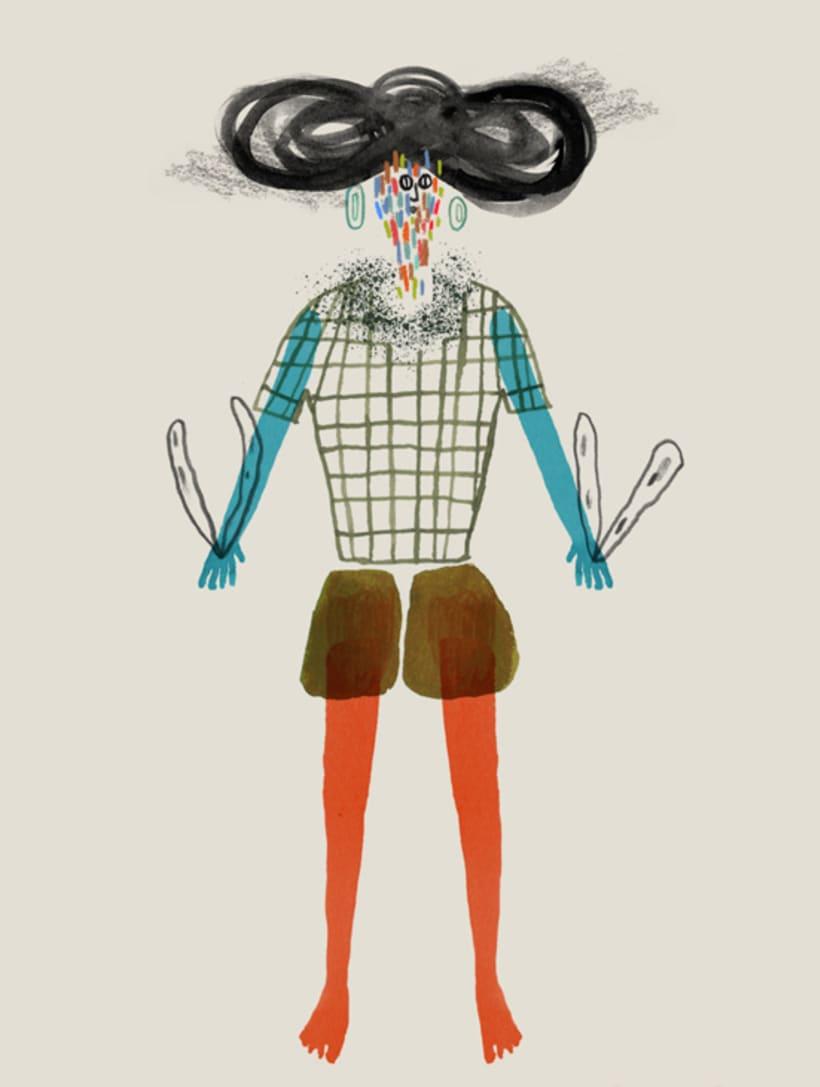 Ilustraciones editorial 5