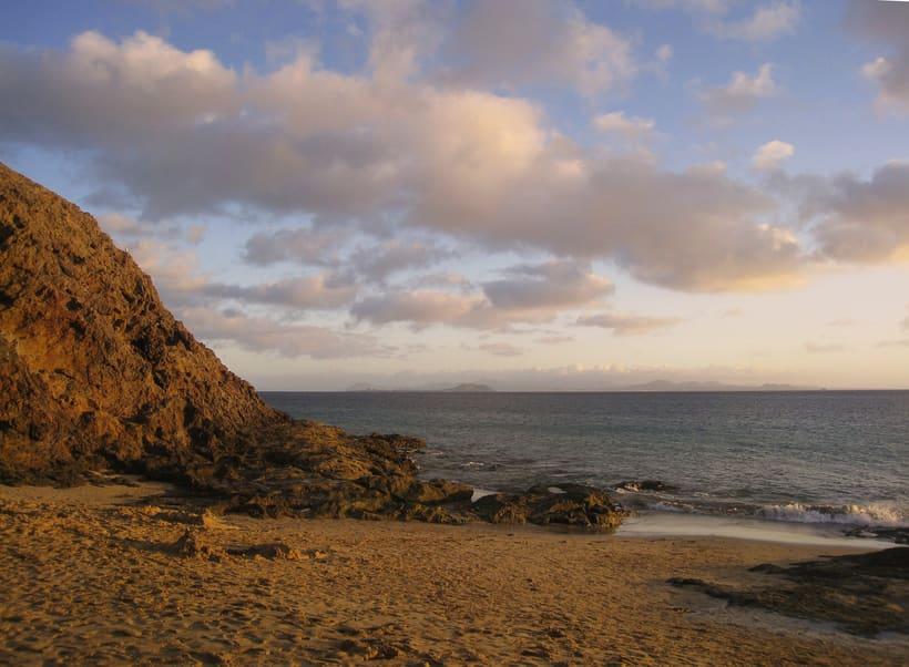 Lanzarote en fotografías 3