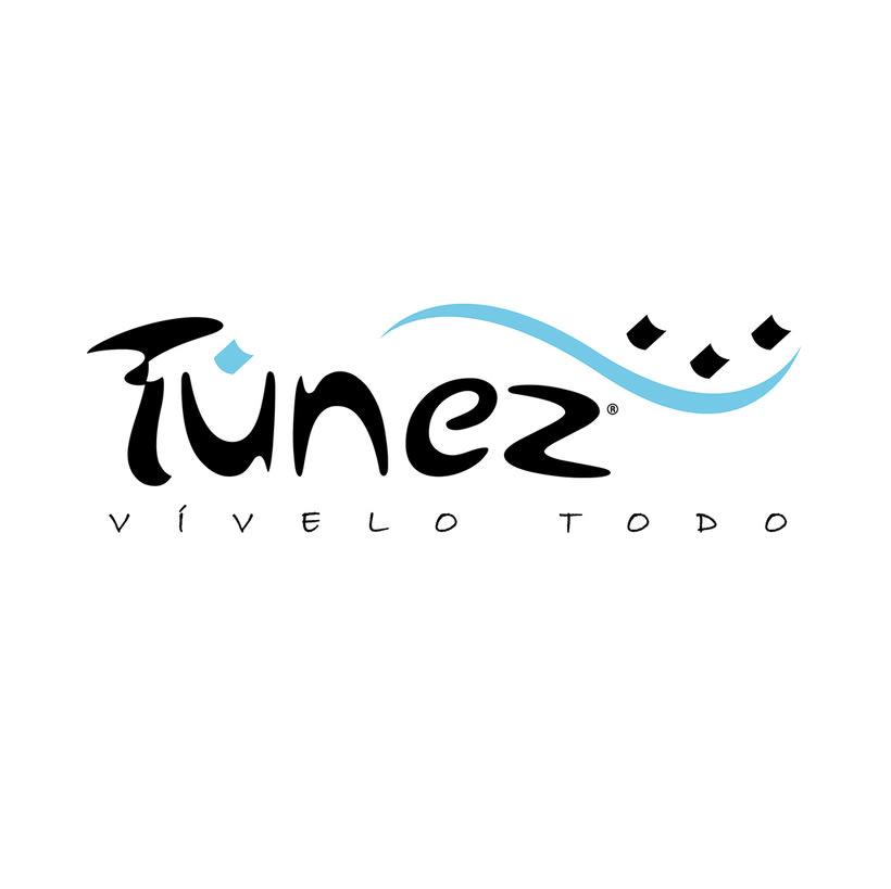Túnez | Branding - Marca País 0