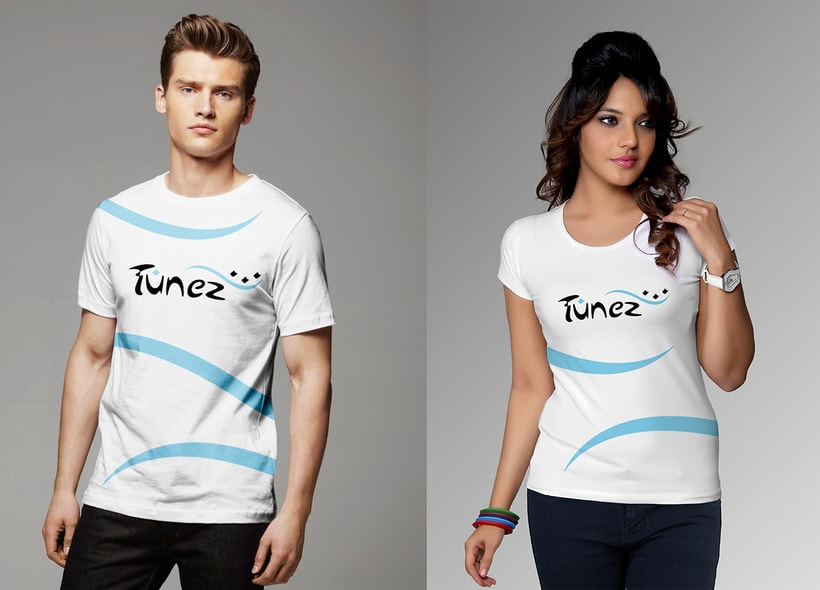 Túnez | Branding - Marca País 3