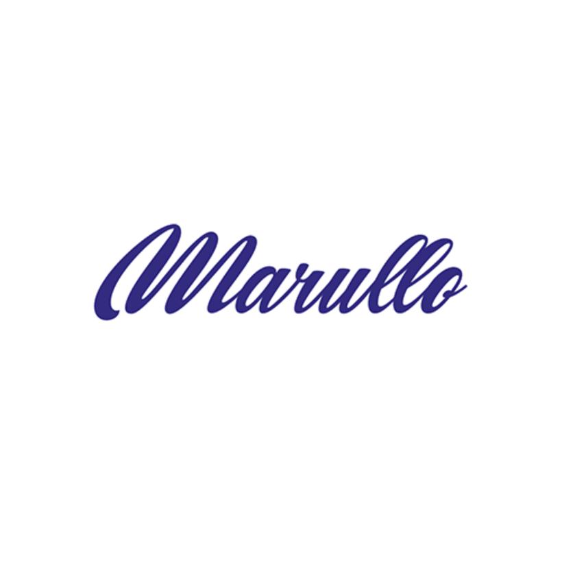 Logos 3 3