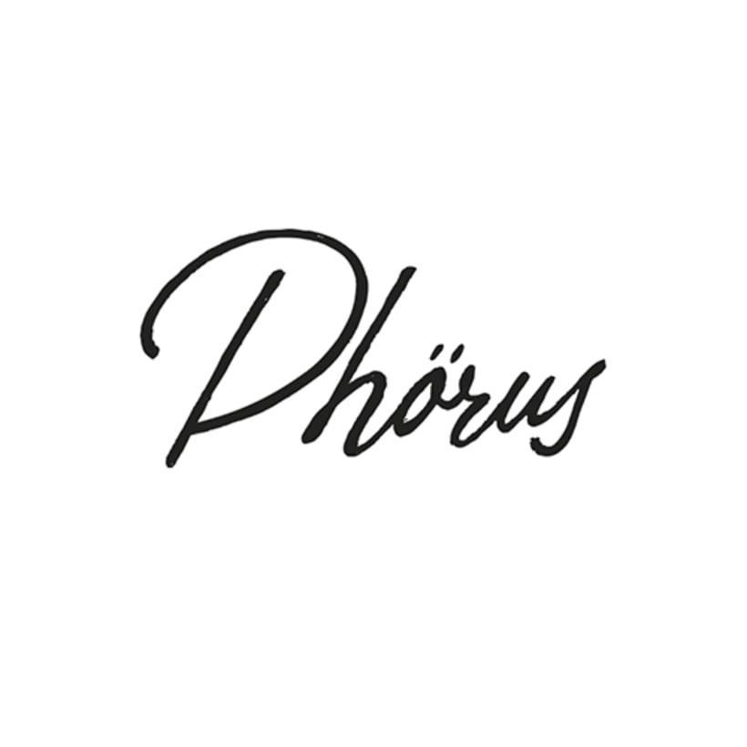Logos 3 5