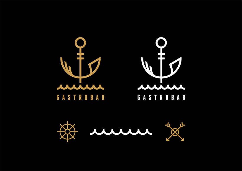 URBANOVA BEACH | Gastrobar 3