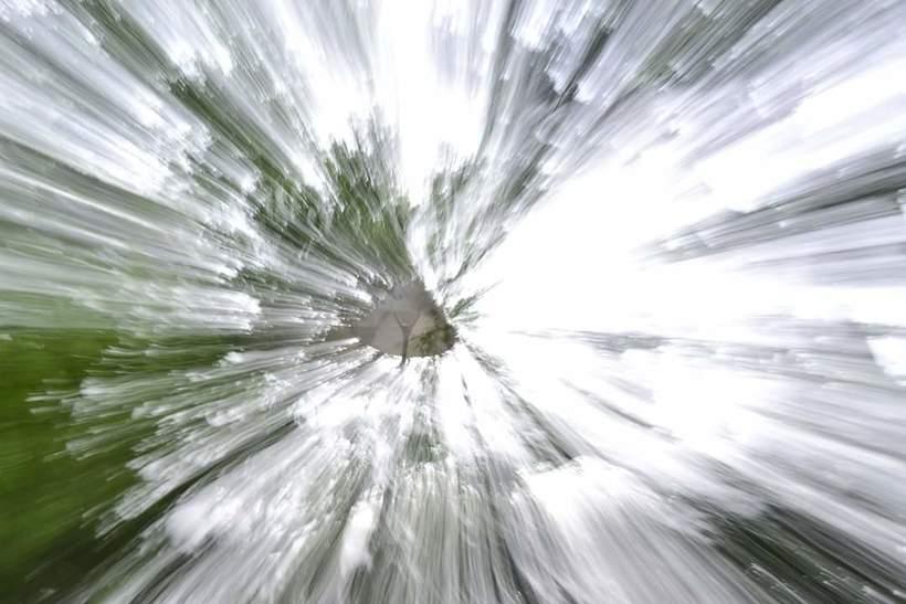Golpe de zoom 6