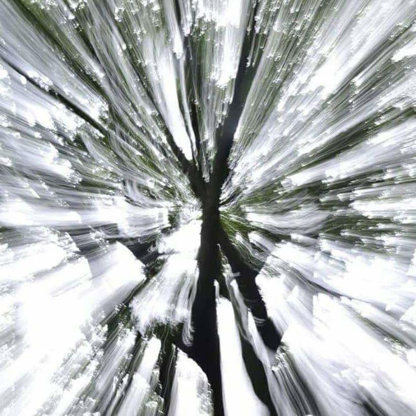 Golpe de zoom 7