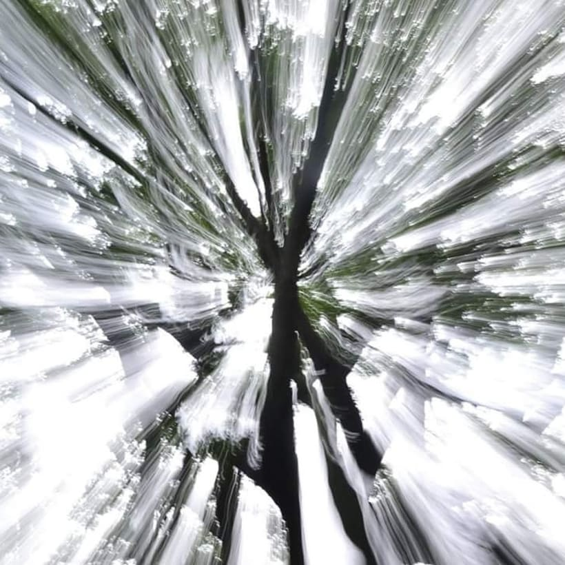 Golpe de zoom 10