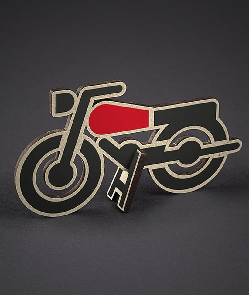 CMM. Branding and website for motorcycles scale models 4