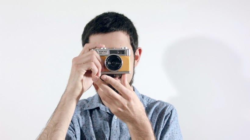 Martí Sans te enseña a dominar la fotografía de producto  1