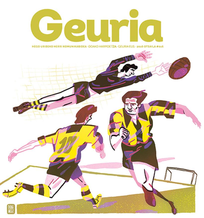 Geuria -2017 6