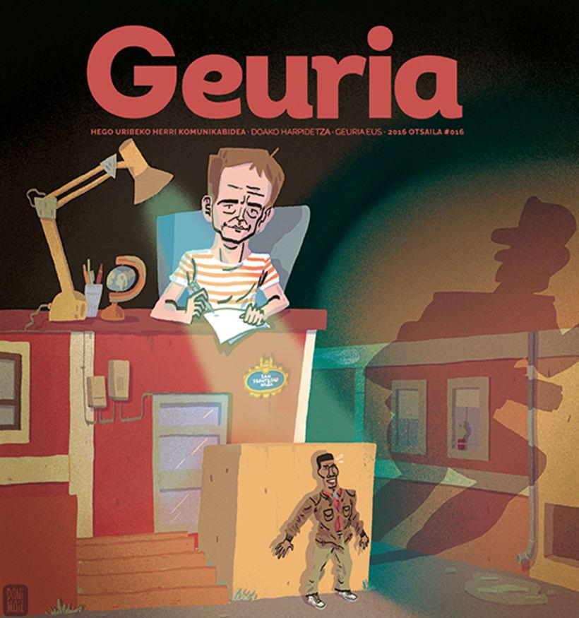 Geuria -2017 7