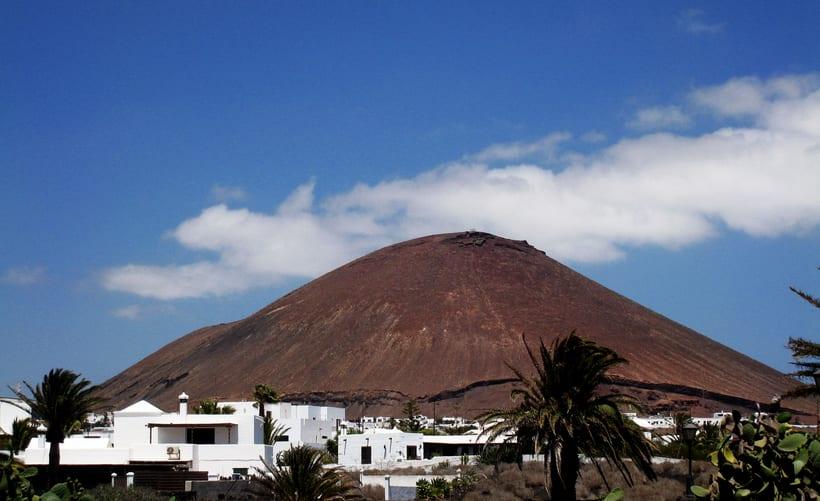 Lanzarote en fotografías 7