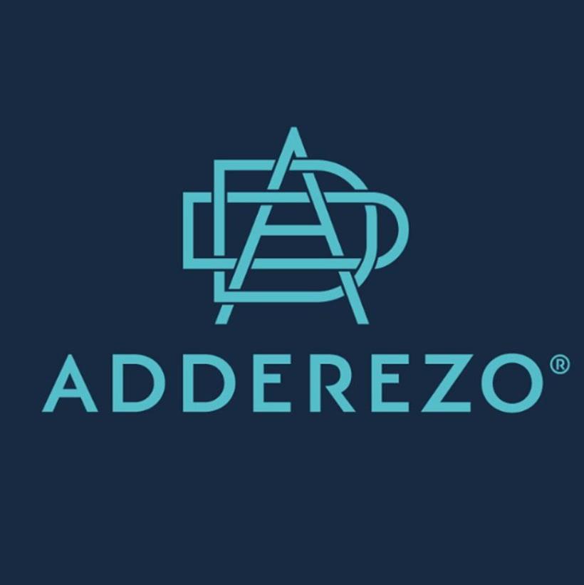 Monogramas ADD (Adderezo®) y COG (Class of Grant) 4