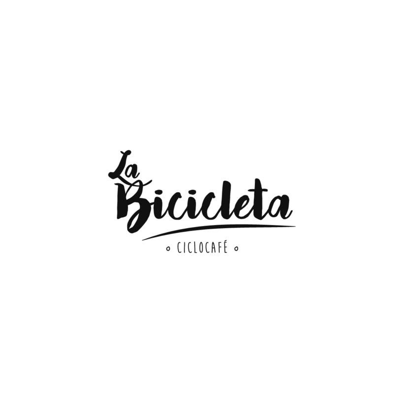 Identidad Corporativa/Branding 45