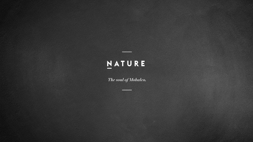 Nature by Mobalco 0